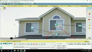 Home Automation For IoT Devices - YouTube Home Security Design Wireless Ui Ideatoaster Best 25 Automation System Ideas On Pinterest And Implementation Of A Wifi Based Automation System How To A Smart Designing Installation Pictures Options Tips Abb Opens Doors To The Home Future Architecture Software For Systems Comfort 100 Ashampoo Designer Pro It Naszkicuj Swj Dom Interior Fitting Lighting Indoor Diagram Electrical Wiring Software