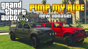 GTA 5 - Pimp My Ride #191 | Vapid Contender | NEW TRUCK ... Pimped Truck Ltd How To Turn Your Economy Car Into An Offroad Adventuremobile For Cheap Pimp My Integrator Steam Community Guide Pimp My Truck Achivement 1989 Suzuki Carry Mini Page 5 Robs Workshop Ride Cars Now Google Search To Dream Pinterest Cars Picture By Gornats For Old Ptoshop Contest Ice Cream Gta Ride 191 Vapid Contender New Truck A Mercedes Benz 1632 At The Oldtimermarkt Wi Flickr The Longest Way Lux Umbra Dei Goth Edition
