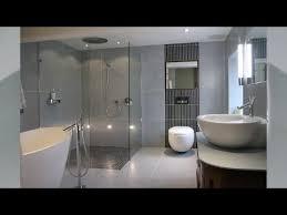 badezimmer alpenstil