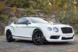 2015 Bentley Continental GT3-R First Drive - Motor Trend 20170318 Windows Wallpaper Bentley Coinental Gt V8 1683961 The 2017 Bentley Bentayga Is Way Too Ridiculous And Fast Not 2018 For Sale Near Houston Tx Of Austin Used Trucks Just Ruced Truck Services New Suv Review Youtube Wikipedia Delivery Of Our Brand New Custom Bentley Bentayga 2005 Coinental Gt Stock Gc2021a Sale Chicago Onyx Edition Awd At Edison 2015 Gt3r Test Review Car And Driver 2012 Mulsanne