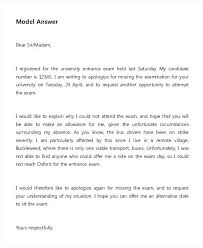 How To Write An Apology Letter Apology Letter Friend Apology