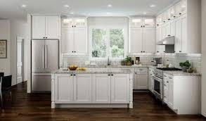 White Kitchen Idea 25 Beautifully Cozy White Kitchen Ideas For A Beautiful