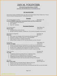 55 Example 100% Free Resume Builder Quick Resume Builder Free Mbm Legal 100 Percent Unique Best 19 Doc Ministry Good Services Completely Pletely Template Line Create A Professional Latter Lovely En Cost 3 2 2000 1600 Image Software Sales 28 Beautiful Printable Templates Printable Resume Pages Sample Cpr Cerfication New Technicians 1100020 Sayed Naqib Pinterest Maintenance Technician 46 Super