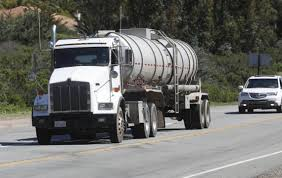 100 Oil Trucking Jobs SLO CA Opposes Oil Trucks Pipeline For Offshore Crude San Luis