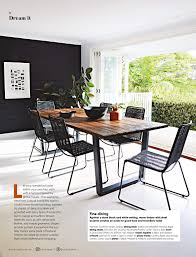 Bunnings Warehouse Catalogue And Weekly Specials 1.8.2019 ... Alfresco Sintra 1100 Round Teak Ding Table Orient Express Costa Chair Taupe White Rope Grey Wood Height Lad Classic Bedroo Side Fniture Chairs Ellie 5pc Outdoor Setting Amazoncom Solid Retro Cowhide Garden Page 2 Of 12 Glasswells Peacock By Caline Wgu Design Danish Mid Century Frem Rojle And Set 4 Large Pine With Twist Legs Midcentury Swedish Modern Svegards Mkaryd Weave Luxury Organic Hand Woven
