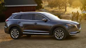 The SUVs With The Worst Reliability Ratings For 2018 2018 Subaru Truck Luxury 2019 Pickup Based On Viziv 7 Audi Q7 Cd Best Midsize Suv For 2017 Whats The Best 34ton Work News Carscom 25 Future Trucks And Suvs Worth Waiting For Top 10 Cars Of Consumer Reports Autoguidecom Ram Limited Tungsten 1500 2500 3500 Models Earns Car And Driver Toprated Edmunds The New Hyundai Santa Cruz Has Been Confirmed 6 Reliable Used Prettymotorscom Ford 250 Colors F 150 America S