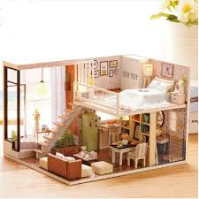 Buy Dollhouses Online At Overstock Our Best Dolls Dollhouses Deals