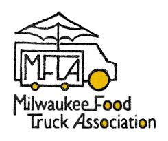 MFTA Logo Design For Milwaukee Food Truck Association. Logo Design ... Little Havana Express Food Truck Milwaukee Trucks Roaming Searched 3d Models For Simmermilwaukeefoodtruckkeychain Getting Mugged Businses Find Cash In Composting Organic Trash Gourmet Festival Appleton Wi Gelato Pork Belly Sliders From Roll Mke Food Truck Eats The Fatty Patty On Twitter Thursday County Top 12 Taco Spots Female Foodie Streetza Pizza Best The Us Is Urban Jack Fennimore