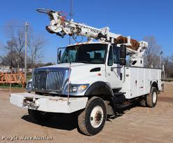 2006 International 7300 Digger Derrick Truck | Item EJ9772 |... Digger Derricks For Trucks Commercial Truck Equipment Intertional 4900 Derrick For Sale Used On 2004 7400 Digger Derrick Truck Item Bz9177 Chevrolet Buyllsearch 1993 Ford F700 Db5922 Sold Ma Digger Derrick Trucks For Sale Central Salesdigger Sale Youtube Gmc Topkick C8500 1999 4700 J8706
