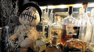 Haunted Attractions In Pa Near Allentown by Lehigh Valley Halloween Events Top 10s The Morning Call