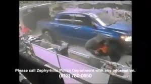 Thieves Use Truck To Break Into Gun Store - Denver News - NewsLocker Finiti Tampa New Used Dealership Orlando Fl Surveillance Video Shows Smash Grab Heist In Gun Store Near Trampa Area Food Trucks For Sale Bay Cars Sarasota The Rideaway Store Did A Great Job Making This Accessible Sanford Lake Mary Jacksonville And Unique Motors Of Ferman Chevrolet Chevy Dealer Near Brandon Truck Freightliner Step Van Skatepark On Twitter Stage 11 144 From Kebablicious Mediterrean