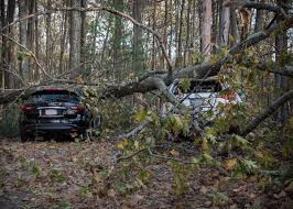 SLIDESHOW: Hundreds Of Thousands In Maine Still Without Power As ... Varney Chevrolet In Pittsfield Bangor And Augusta Me Dealership Portland Maine Quirk Of News Update July 13 2018 Should You Buy An Old Truck Hunters Breakfast Timeline Sargent Cporation Buick Gmc Hermon Ellsworth Orono New Used Car Dealer Near Owls Head Auto Auction Geared For The Love Cars Living Eyes On Driver Truck Fleet Safety Fleet Owner Easygoing Scenically Blessed Yes Stephen King Cedarwoods Apartments Hotpads Waterville Welcomes New 216236 Dualchamber Packer