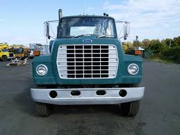 1986 Ford Tractor Trailer Truck (Hartford, CT 06114) | Property Room 2008 Ford F450 Box Truck Hartford Ct 06114 Property Room 2017 Gmc Canyon Near Wallingford Dealership Zacks Fire Pics 1990 Intertional Aerial Lift Equipment 95 John Fitch Blvd South Windsor Riverfest And The Rivefront Food Festival In East Backlit Channel Letters Gforce Signs Graphics Toasted Trucks Roaming Hunger American Simulator Rainy Morning Trip Albany Ny To Cacola Truck Burns On I84 Fox 61