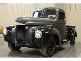 1949 International Pickup For Sale   ClassicCars.com   CC-1024171 Intertional Harvester Rseries Wikipedia 1949 Kb3 Youtube 1950 Trucks For Sale Pickup Kb1 Information And Photos Momentcar 12 Ton Old Truck Parts Mark Bergkvist Kb2 Classic Cars On Kb 6 Tandem Van K 1 2 3 4 5 7 8 10 11 History My 2nd Old Cornbinder Find Cacola Themed Full Another Waiting To Be Resto Flickr Kb7