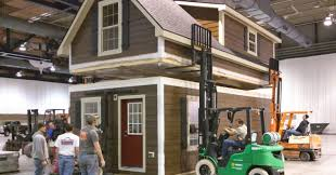 Woodtex Sheds Himrod Ny by Woodtex Generating A U201clittle U201d Buzz At The Rochester Home U0026 Garden
