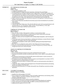 Controller Resume Plant Controller Resume Samples Velvet Jobs Best Of Warehouse Examples Resume Pdf Template For Microsoft Word Livecareer By Real People Accounting The Seven Steps Need For Realty Executives Mi Invoice Five Reasons Why Financial Sample Tax Letter To Mplate Cv Example Summary Job Document Controller Sample Carsurancequotes66info Document Rumes Manufacturing 29 Fresh Air Traffic Cover No Experience