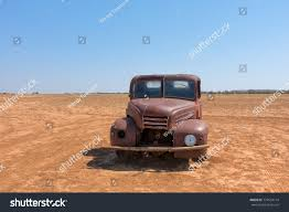 Rusty Abandoned Truck Arid Landscape Queensland Stock Photo (Royalty ... Old Abandoned Rusty Truck Editorial Stock Photo Image Of Vehicle Stock Photo Underworld1 134828550 Abandoned Rusty Frame A Truck In Forest Next To Road Head Axel Fender 48921598 And Pickup Retro Style Blood Brothers With Kendra Rae Hite Youtube Free Images Farm Wheel Old Transportation Transport In The Winter Picture And At Field Zambians Countryside Wallpaper Rust Canada Nikon Alberta Vintage Serbian Mountain Village Editorial