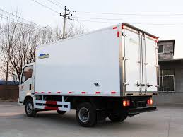 Sino-Truck Light Duty Reefer Truck-Quality Ice Cream Refrigerated ... Trailer Sales Call Us Toll Free 80087282 Truck Bodies Helmack Eeering Ltd New 2018 Ram 5500 Regular Cab Landscape Dump For Sale In Monrovia Ca Brenmark Transport Equipment 2017 4500 Crew Ventura Faw J6 Heavy Cabin Body Parts And Accsories Asone Auto Chevrolet Lcf 5500xd Quality Center Hino Mitsubishi Fuso Jersey Near Legacy Custom Service Wixcom Best Image Kusaboshicom Filetruck Body Painted Lake Placid Floridajpg Wikimedia Commons China High Frp Dry Cargo Composite Panel