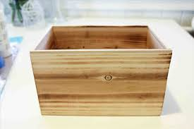 Park Bench Plans Free The Third For Small Wooden Boxes Diy Woodworking Wood Box Projects Jpg