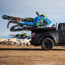 SKI-DOO SLED SHRED PROJECT Sofia Bulgaria January 3 2017 Snow Plow Truck On A Ski Slope Toyota Previews Sema Show Trucks Suvs Truck Trend Aspens Skiing History An Evolving Timeline Aspen Journalism Cmc Work Backbone Of Leadville Joring Course Schmitz 26m3 Liftachse Alukipper Ski 24 Semitrailer Bas Ski This Building Was Built In 1953 The Gem Beverag Flickr Just Kidz 122 Scale Ford F150 With Jet Remote Control Vehicle Scanias Smooth Start To Waxing Revolution Scania Group Technician Marco Danz Carries Skies Into The Bed Youtube Austin Smith Fire Mount Bachelor Lot For Winter Insidehook Video Inside Eeering Behind Truckboss Newly Resigned