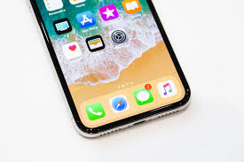 Apple iPhone X screen repair costs $279 without AppleCare CNET