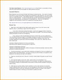 Social Media Manager Resume Example Writing Tips Genius Pdf ... Social Media Manager Resume Lovely 12 Social Skills Example Writing Tips Genius Pdf Makeover Getting Riley A Digital Marketing Job Codinator Objective 10 To Put On Letter Intern Samples Velvet Jobs Luxury Milton James Template Workbook Package Ken Docherty Computer For Examples Floatingcityorg Write Cover Career Center Usc
