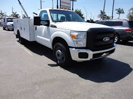 2011 Used Ford F350 4X2 V8 GAS..12FT UTILITY TRUCK BED.. At TLC ... 2011 Used Ford F350 4x2 V8 Gas12ft Utility Truck Bed At Tlc 2005 F150 Bed Cover Truck Retrax Pro How To Install A Full Sized Truck Bed One Man Job Youtube F450 4x4 11ft With 16ft 4000lb Western Hauler Trucks Ebay Aa Buy Sell Laptops We Also Do All Prting Uniforms Hats T Parts And Accsories Fordpartscom Srpm Products Descriptions Pricing Truckbedsizescom