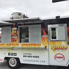 Fuego Mexican Grill - Salt Lake City Food Trucks - Roaming Hunger Apollo Burgers Food Truck 176000 Prestige Custom Taste Of Louisiana West Point Utah Menu Prices Restaurant Smoke A Billy Bbq Food Truck Menu Slc Trucks Rentnsellbdcom The Raclette Machine By Henni Sundlin Dribbble Brings Waffles With Love Saratoga Springs Seven Brothers Female Foodie Mobile School Pantries Bank Hawaiian Franchise Kona Dog Opportunity Insurance Liability Coverage Mama Zs And Tell