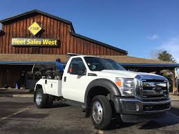 Tow Trucks For Sale|Ford|F-450 XLA Chevron 408TA|Sacramento, CA|Used ... 2018 Ford Super Duty F450 Platinum Truck Model Hlights Fordcom Unveils With Improved 67l Power Stroke Dually Ftruck 450 2008 Airnarc Force 200 Welders Big Heres Why Fords Pimpedout New Limited Pickup Costs Xlt 14400 Bas Trucks 2014 Poseidons Wrath Tandem Dump For Sale Also Together With Bed 082016 F234f550 Pick Up Manual Black Towing Cab Flatbed In Corning Ca Hicsumption 2012 Used Cabchassis Drw At Fleet Lease