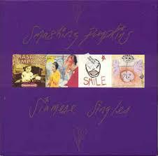 Siamese Dream Smashing Pumpkins Vinyl by Smashing Pumpkins Siamese Singles Vinyl At Discogs