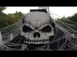 Kings Dominion Halloween Haunt Application by Halloween Haunt Kings Dominion 2013 Full Hd Experience Youtube