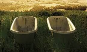 cialis commercial bathtubs sanofi and lilly to pursue non rx cialis marketing and media