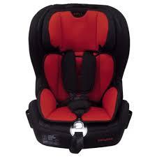 sièges bébé auto quelques conseils pour choisir un siège auto hypermarchés carrefour
