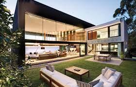 104 Contempory House Contemporary Homes Interior Design And Architecture Home Facebook