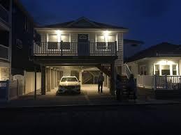 100 The Beach House Long Beach Ny 82 Minnesota Avenue NY 11561 HotPads