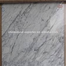 China Chips Marble Manufacturers And Suppliers On Alibaba