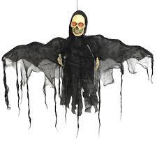 Long Halloween Batman Pdf by Halloween Haunters Animatronics