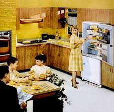 13 Games To Play During Your Next Couples Game Night 1960s KitchenRetro