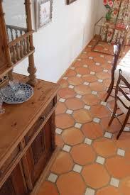Groutless Porcelain Floor Tile by Kitchen Cabinet Design Images Kitchenaid Electric Range Groutless