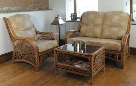 Eco Friendly and Natural Athens Design for Home Interior Furniture