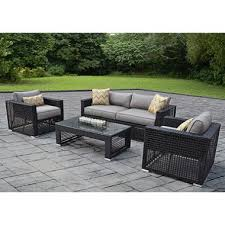 Sirio Patio Furniture Soho by 96 Best Home Modern Outdoor Furniture Images On Pinterest