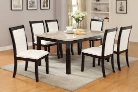Round Kitchen Table Sets Walmart by Table Marble Kitchen Table Brown Marble Dining Table Steal A