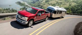 2018 Ford F-150 Vs. F-250 Vs. F-350: Differences & Similarities Ken Block Has An Awesome New 900hp Ford F150 Pickup Truck 2018 Reviews And Rating Motortrend The Most Fuelefficient Fullsize Truckbut Not For Long Vs F250 F350 Differences Similarities Harleydavidson Join Forces Limited Edition Maxim Save Now With Specials In Beaumont Tx 50l V8 4x4 Supercrew Review Car Driver Previews 2016 Sema Show Trucks Expert Specs Photos Carscom Hennessey Hpe750 Supercharged Upgrade 2019 Truck Americas Best Pickup Fordcom