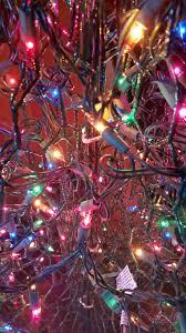 Crab Pot Christmas Trees Morehead City Nc by 16 Crab Trap Christmas Trees Gc Turken Op Fok 1353 Verkaasd