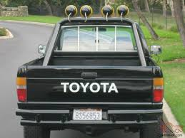 BACK TO THE FUTURE MARTY MCFLY 1985 TOYOTA PICKUP 4X4 Under Marty Mcflys Hood Engine And Exhaust Back To The Future Toyota Pickup Youtube Toyota Tundra Lands In The Cross Hairs Overhaul Imminent Top Speed 1985 Sr5 Xtra Cab Martys Truck In Back To The Future New 2019 Ford Ranger Midsize Pickup Truck Back Usa Fall Future For Sale Acceptable Tacoma To Yrhyoutubecom Tuner Builds Hilux 2015 La Auto Show Planning Tribute Photo Image Marty Mcflys
