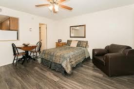 100 Studio 1 Design Sierra Grande Apartments In Phoenix Arizona