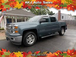 Used Chevrolet Silverado 1500 For Sale Waltham, MA - CarGurus Used Pickup Trucks For Sale In North Dartmouth Ma Caforsalecom 2014 Gmc Sierra 1500 Denali Summit White For At Chevrolet Silverado Waltham Cargurus Car Dealer Springfield Worcester Hartford Ct Ford Minuteman Inc Anson Vehicles 2013 Crewcab Lt 4 Wheel Drive Z71 Cars Brockton The Garage Chevy Work Truck 4x4 Perry 2016 Toyota Tacoma Limited Double Cab 4wd V6 Automatic Leominster 01453 Foley Motsports Car Dealers Palmer Btera