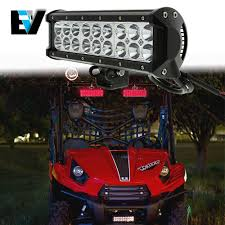 10INCH 54W LED Light Bar Combo Beam Work Offroad Driving Lamp ATV ... 19992006 Gm Truck And Suv How To Install An Led Light Bar On The Roof Of My Truck Better Offroad Light Bars For Trucks Atvs More Rebelled Lights 12 Inch 162w Led Bar Car 4x4 Suv Atv 4wd Trailer Are Caps Partners With Rigid To Shine Bright 02017 Dodge Ram 23500 40inch Curved Bumper Galore Need Mounting Options Rc Truck 130mm 5 Inch 110 Scale Crawler Scx10 Mounted Under Front Bumper Ford F150 Forum 40 200w Spotflood Combo 15800 Lumens Cree 50inch Philips Flood Spot Driving Lamp 4wd 6 Mini 18w 12v 24v Cars Trucks