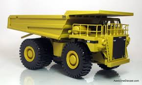 Conrad 1:50 Caterpillar 789 Dump Truck - Awesome Diecast 2002 Caterpillar 775d Offhighway Truck For Sale 21200 Hours Las Rc Excavator Digger Remote Control Crawler Cstruction On Everything Trucks Driving The New Breaking News To Exit Vocational Truck Market Fleet Diamond Ming South Africa Stock Photo 198 777g Dump Diecast Vehical Caterpillar 771d Haul For Sale Rigid Dumper Dump Artstation Carrier Arthur Martins Ct660 V131 American Simulator 793f 2009 3d Model Hum3d 187 772 High Line Series