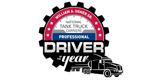 NTTC Announces 2018-2019 Finalists For Driver Of The Year | Bulk ...